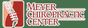 Chiropractic Arlington TX Meyer Chiropractic Center